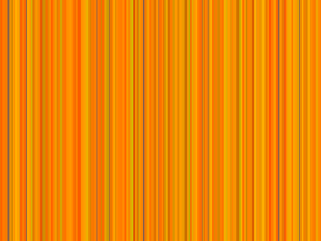 Stripes also 06