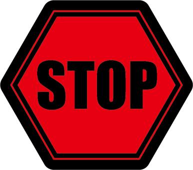 STOP1b