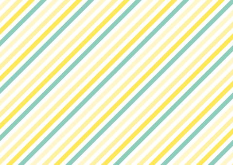 Stripe ● Lemon