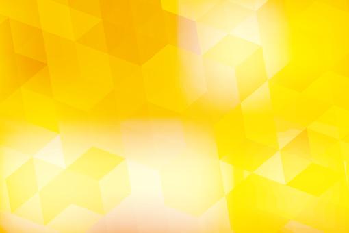 黃色漸變01