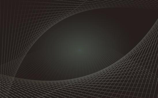 CG Net Background