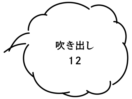 Callout 12