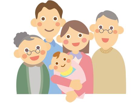 Family _ Baby _ 2