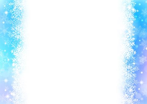 [Ai, jpeg] winter material 161