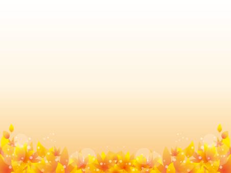 Fall image 005