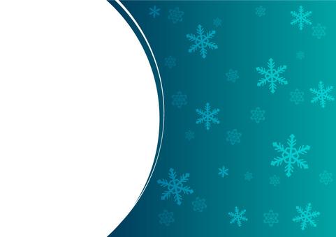 Frame (snow crystal)