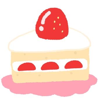 케이크 06