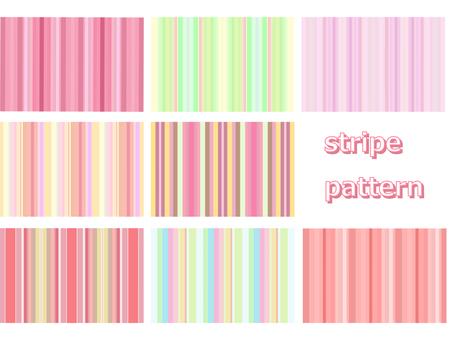 Stripe 04