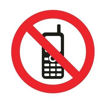 No Mobile