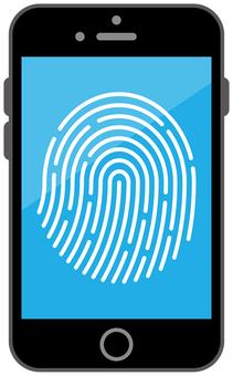 Fingerprint-02 (smart fingerprint authentication)