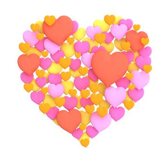 心臟的心臟