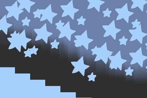 Star wallpaper 5