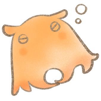 Mendaco / Swim