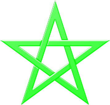 star 2-4