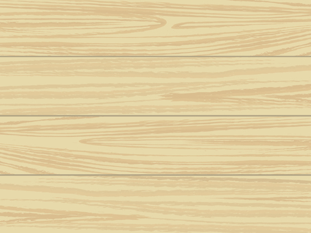Background material Wood 04