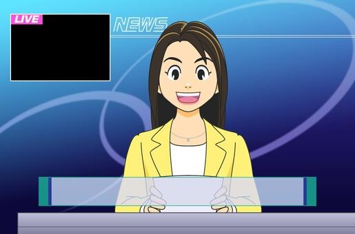 News-003