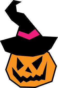Halloween - 001