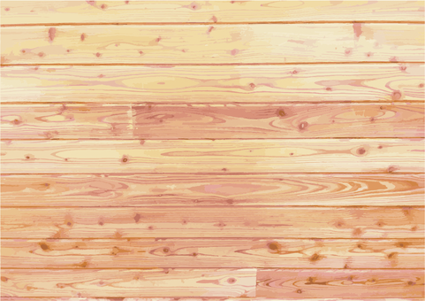 Wood texture 10