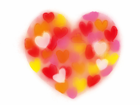 Heart's Heart