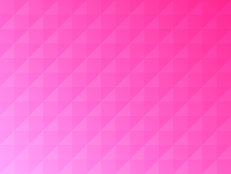 Background square pink