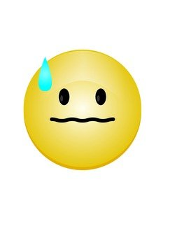 Emoji character 32