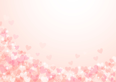 情人節素材02