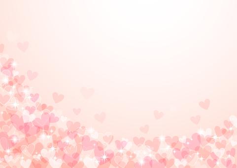 Валентин материал 02