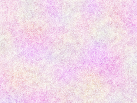 Pale gradation wallpaper