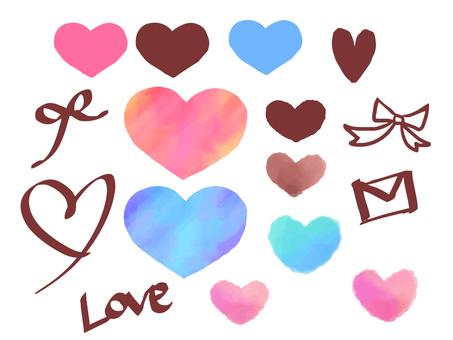 Heart summary