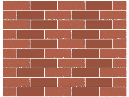 Brick 05