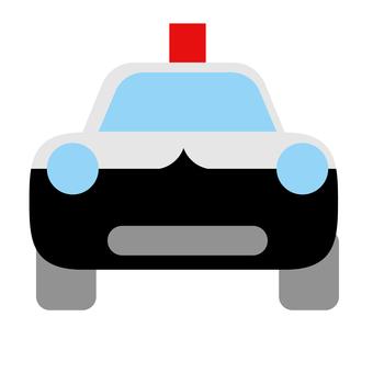 Car icon 6