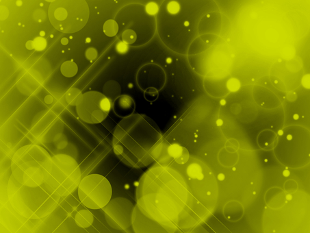 Background black gold