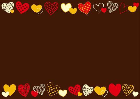 Heart 18_03