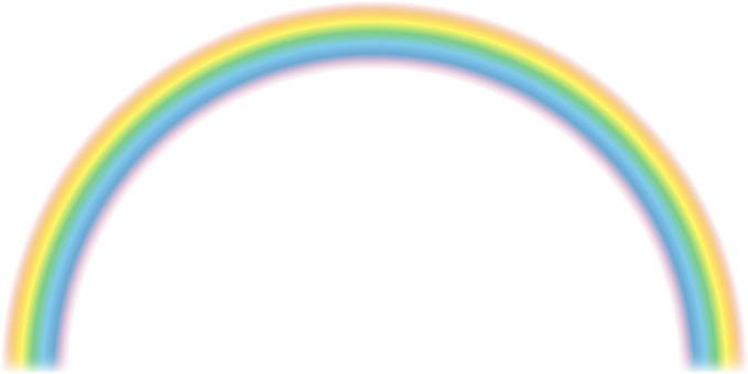 PNG through _ Rainbow / Rainbow