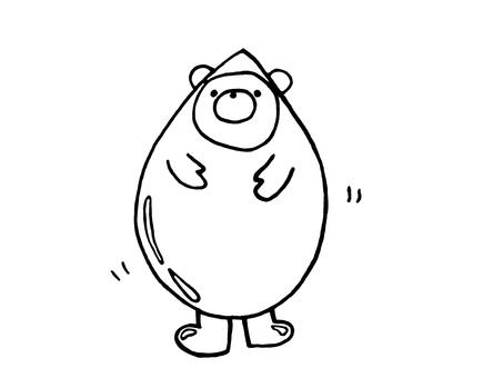 Sh熊1之1