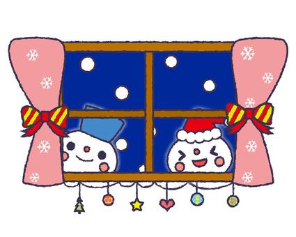 곧 크리스마스 ★