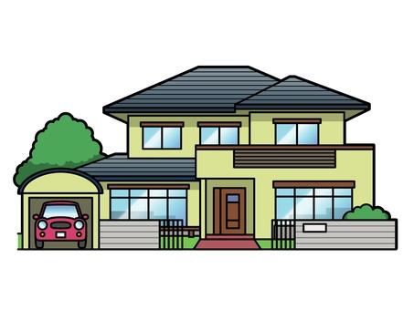 Housing - 014
