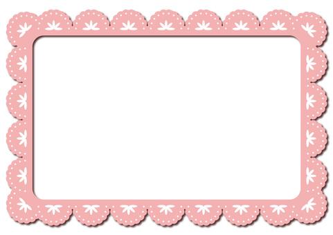 paper-lace_ Lace Paper 2