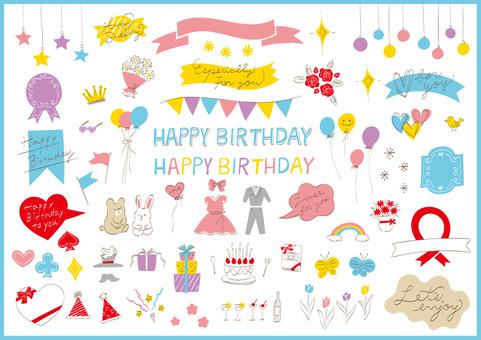 Birthday _ 02