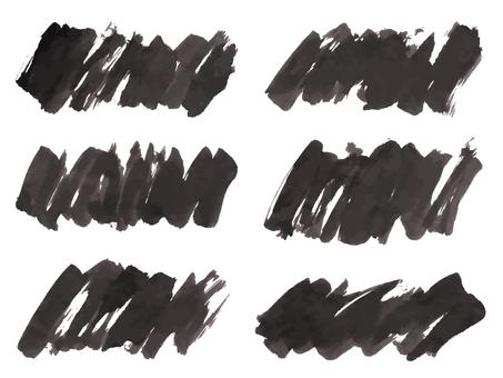 Ink material 31