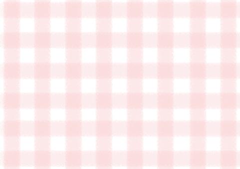 自然檢查粉紅色