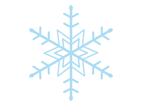冬素材14