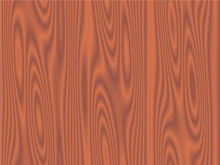 Grain pattern 4