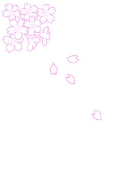 Sakura ③