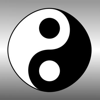 Yin and Yang 7
