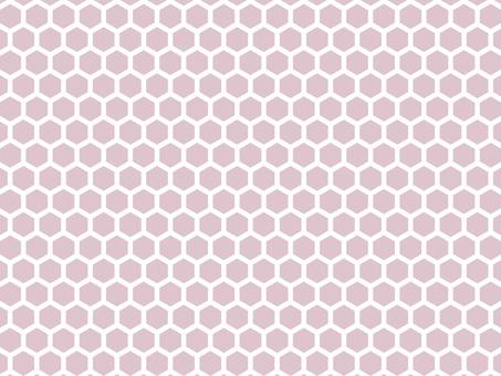ai Japanese Pattern Pattern Turtle Background 11