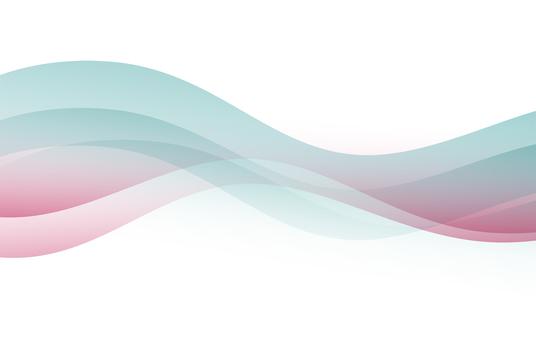 Background design / Wave material 15