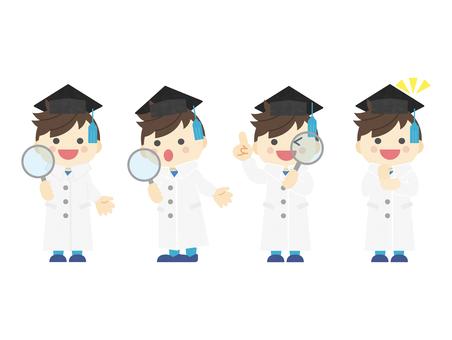 Researcher_Child 17