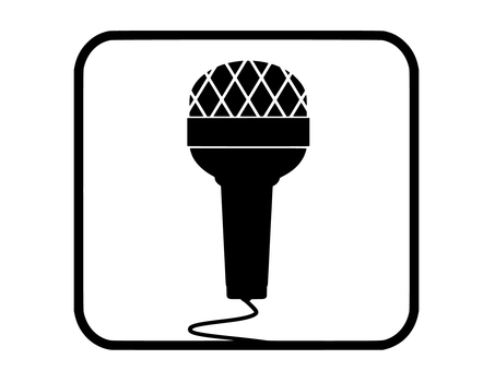 Microphone (normal)