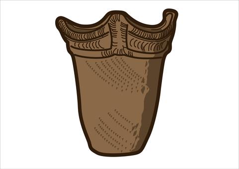 Pottery 01